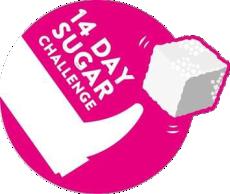 14 Day Sugar Challenge