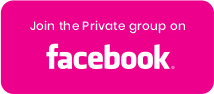 Join the private group on Facebook